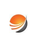 Betriebsversicherungszusammenfassung der Geschäftsmaklerzusammenfassung 2 lizenzfreie abbildung