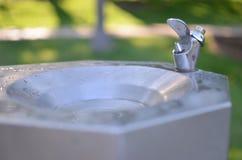Betriebswasser Lizenzfreie Stockbilder