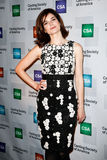Betsy Brandt Royalty Free Stock Image