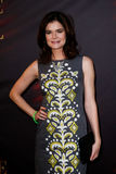 Betsy Brandt Stock Photo