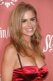 Betsy Russell Photo libre de droits