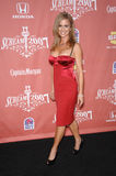 Betsy Russell Photos libres de droits