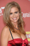 Betsy Russell Stock Images