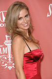 Betsy Russell Stock Photography