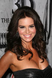 Betsy Russell Royalty Free Stock Photos
