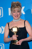 Bette Midler Royalty Free Stock Photography