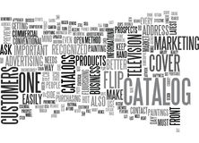 Better Approach For Bigger Results Word Cloud. BETTER APPROACH FOR BIGGER RESULTS TEXT WORD CLOUD CONCEPT Stock Photos