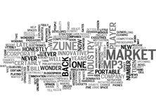 Better Late Than Neverword Cloud Stock Images