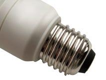 Better light bulb Royalty Free Stock Photos