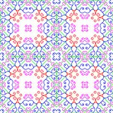 Better Pattern 1 digital design royalty free illustration