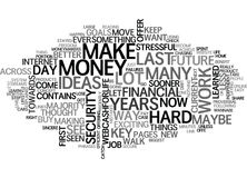 A Better Way Maybe The Only Way Word Cloud. A BETTER WAY MAYBE THE ONLY WAY TEXT WORD CLOUD CONCEPT Stock Photo