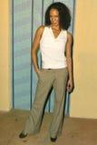 Betty Okino Zdjęcie Stock