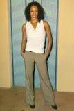 Betty Okino Royalty Free Stock Image