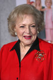 Betty White arkivfoton