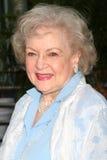 Betty White Royalty Free Stock Photos