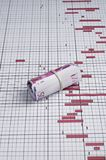 Beurs Stock Fotografie