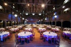 Beurs Van Berlage Royalty Free Stock Image