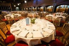 Beurs Van Berlage Royalty Free Stock Images