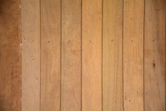 Beutiful wood texture backgrond old stock photos