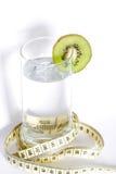Bevanda Fotografia Stock Libera da Diritti