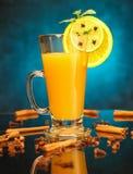 Bevanda calda immagini stock libere da diritti