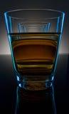 Bevande Fotografia Stock