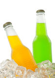 Beverage Royalty Free Stock Image