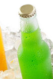 Beverage Stock Photography