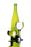 Beverage. Stock Image