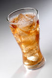 Beverage Stock Photo