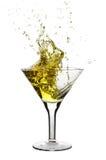 Beverage Royalty Free Stock Photo