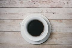 Beverage, Black, Coffee Royalty Free Stock Photography