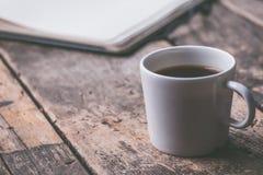 Beverage, Black, Coffee Royalty Free Stock Image