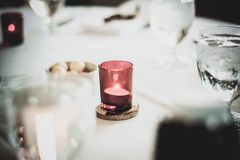 Beverage, Blur, Candle Stock Photos
