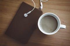 Beverage, Breakfast, Brown Stock Photos