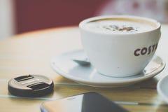 Beverage, Caffeine, Cappuccino stock images