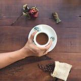 Beverage, Caffeine, Coffee stock image