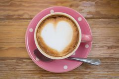 Beverage, Caffeine, Coffee stock photography