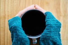 Beverage, Caffeine, Coffee Royalty Free Stock Image
