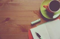 Beverage, Caffeine, Coffee stock images