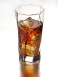Beverage Royalty Free Stock Images
