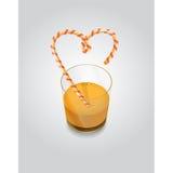 Beverage Stock Image