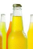 Beverages Stock Photo