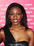 Beverley Knight Royalty Free Stock Photography