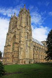Beverley Minster Stock Photos