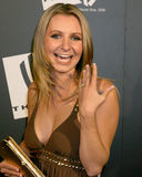 Beverley Mitchell Stock Images