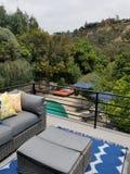 Beverly Hills Ca lizenzfreies stockfoto