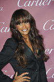 Beverly Johnson Royalty Free Stock Image