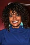 Beverly Todd Imagen de archivo