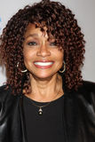 Beverly Todd Stock Images